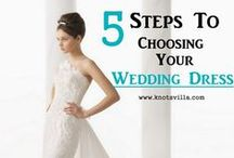 Wedding Planning Advice and Tips / Wedding Planning Tips and Advice for a smooth wedding planning process