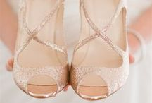 Wedding Shoes Bridal / What to wear? See these lovely Wedding Shoes