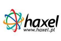 Nasze certyfikaty  / Haxel Events & Incentive został wyróżniony i doceniony przez liczne organizacje branżowe. Popatrzcie poniżej!