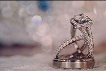 Engagement Rings Wedding Rings / Beautiful and unique Engagement Rings and Wedding Rings