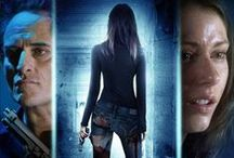 2013 Releases / MTI Home Video's 2013 Movie Releases