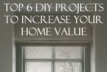 Home DIY Projects / ..