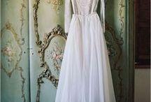 Dresses, fashion, clothes***