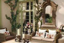 interior// exteriors//house//villa//cottage//..