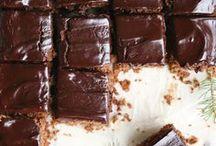 Mmm..chocolate***