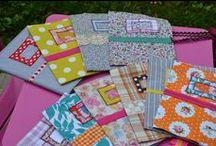 >>> MA BOUTIQUE <<< / Voici quelques unes de mes créations en vente, par ici pour commander :  http://tinyurl.com/kw93oq4  http://misssacha-creations.blogspot.fr