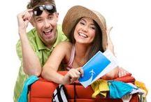 India Honeymoon Packages