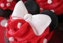 Cupcake *-*