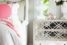 Bedroom Ideas / Bedroom Ideas - Ideas for decorating bedrooms and bedroom styling ideas / by For Chic Sake