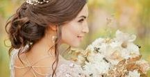 Wedding Inspiration by Bloggers / **Max 5 Pins per day** from Fab wedding bloggers pinning wedding ideas and inspiration from their daily posts! For every Pin to the board, there must be a Repin from the board.