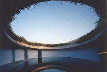 Architecture I ❤️