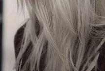 Colour Grey