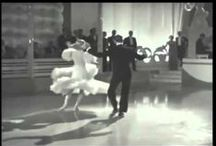 First dance wedding songs / Great first dance songs for weddings in France or wherever they may be!