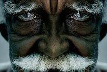 MAN / Beautiful man faces... :) He's my ideal man faces.