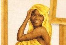 Vervaco yellow