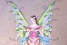 Fairy dreams L&L