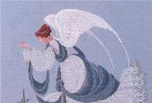 Ice angel L&L