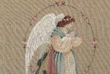Guardian angel L&L