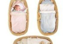 Baby Schlafsäcke
