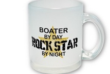 Gifts for Fishermen and Boaters / Here's a few ideas to help you give the fisherman in your life something to remember