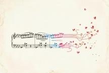 Musical Things