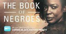 Littérature et cinéma - Books and movies / Vous êtes curieux de savoir quels livres d'auteurs africains ou afro-descendants ont été adaptés au cinéma? Réjouissez-vous ! Cette liste vous comblera ! Et vous serez certainement surpris d'y trouver des films à succès que vous avez certainement déjà vu.
