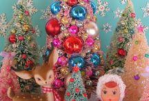 christmas...kerstmis
