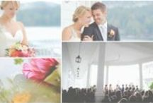 Blog  / Blog entries by Cassie O'Neil Cinematography (www.cassieoneil.com) Weddings in Victoria/Vancouver Island, British Columbia