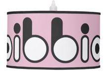 Oibbio Logo Merchandise / http://society6.com/oibbio http://www.zazzle.com/oibbio http://www.cafepress.com/oibbio http://www.redbubble.com/people/oibbio