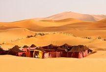 Organic Ancestors / Organic Concept propose des tentes d'inspiration nord africaine, bédouine mais aussi nordique, des huppas... Nos tentes modernes s'inspirent de ses racines qui épousaient la formes et la couleur des dunes ...