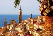 Lieux de réception - French Riviera Organic / Lieux de récéption pour votre mariage ou vos événements sur la côte d'azur avec Organic Concept Cannes