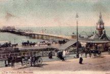 Brighton Inspiration