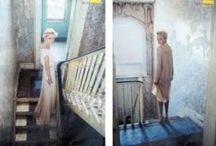x 20150727 Fashion Jewlry (jess x wendy x june)