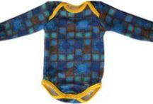 Free Patterns Baby