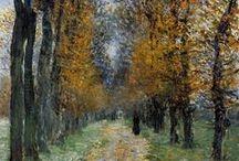 Claude Monet