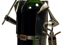Golf Gifts / Just a few ideas from our gifts for Golfers and Sport Clubs http://www.ahadleigh-wine.com/products/186/Gifts+for+Golfers+and+Sport+Clubs/page1/