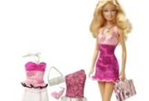 GIRLS / The best shopping destination for your lil' girls online. Get you lil' princess her favorite Toys, buy her exclusive Designer Clothing, Books,Accessories and more she will love!