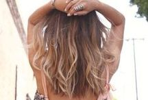 .: Hair Inspiration :.