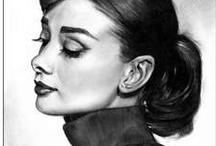 Pencil Art I Love