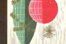 Christmas Fun / Ideas for Christmas Decor, Crafts and Traditions