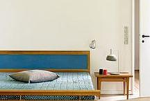 INTERIØR / indretning, hus, hjem