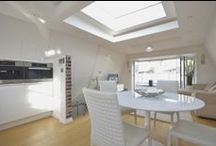 Theatre Land Penthouse / The exceptional and rare mix of penthouse luxury, location and views