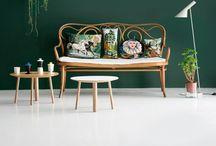 Cartera Decoración / Aplicado a una variedad de los lugares más creativos y de diseño interior minimalista que reúne diferentes perspectivas ofrecen.