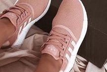 Sneakers ♡ /