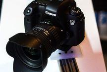 Filmmaking / Hier ist alles zum Filmmaking zu finden. Von Selfmade Ausrüstung bis hin zu Professionellen Filmkamera.