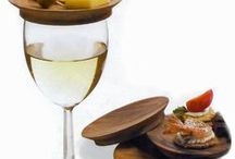 Celebrating with wine! / Enjoy your favorite wines while celebrating!