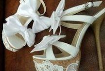 .•❤•. Heels & Sandals .•❤•.