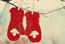 .•❤•. CHRISTMAS .•❤•.