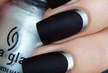 nails we love!