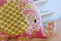 sewing inspiration ideas / null